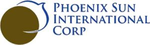 Phoenix Sun International Corp Logo