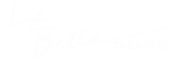 cropped-home-logo-smallest1.png